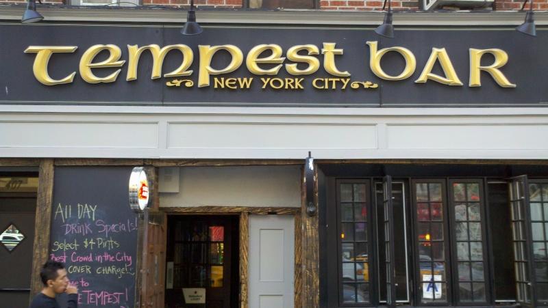 Name:  TempestNYC.jpg Views: 3 Size:  135.7 KB