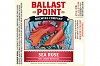 Ballast Point Sea Rose Wheat Ale