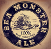 Sea Monster ale