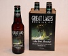 Lake Erie Monster Beer