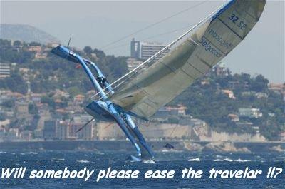 Name:  travelar.jpg Views: 115 Size:  24.9 KB