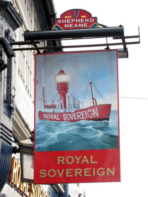 Name:  3b82e2961bd448b71d903b3366f7917d--british-pub-decorative-signs.jpg