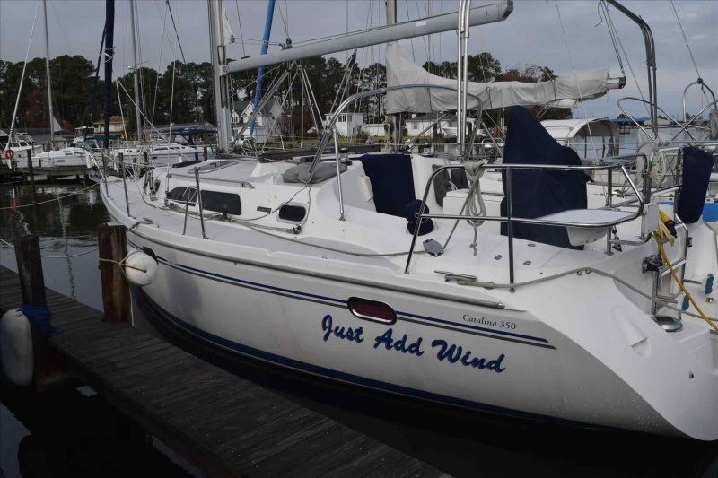 Name:  sailing-blog-clever-and-the-captain-funny-boat-names-curranus-sailing-blog-clever-and-the-get-id.jpg