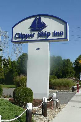Name:  clipper-ship-inn.jpg Views: 116 Size:  51.6 KB