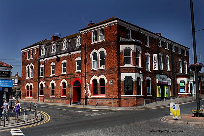 Name:  dolphin-pub-hotel-cleethorpes.jpg Views: 100 Size:  105.1 KB
