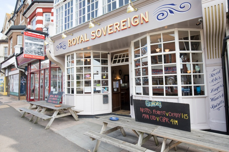 Name:  royal_sovereign_bexhill-on-sea_2_1.jpg Views: 43 Size:  210.6 KB