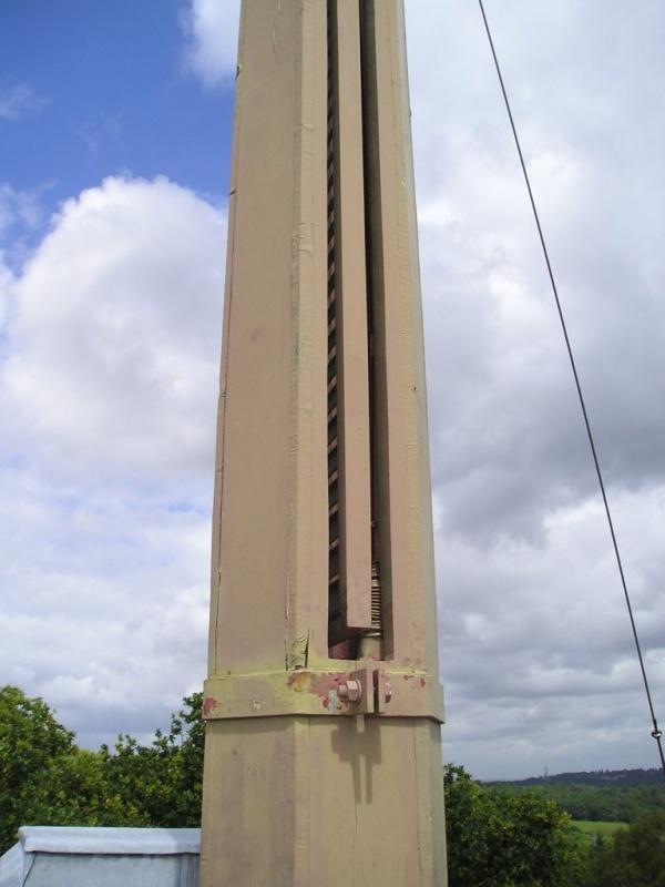 Name:  Cobham-Pointers-Road-Chatley-Heath-Semaphore-Tower-5f-signalling-shutters-25608-768x1024.jpg Views: 42 Size:  106.7 KB