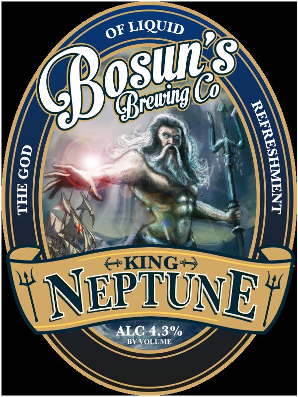 Name:  BosunsBrewery-Neptune-Pumpclip.png Views: 47 Size:  477.4 KB