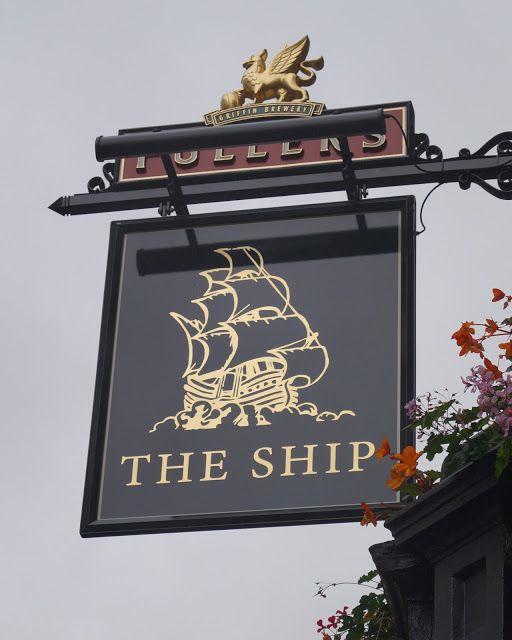 Name:  The ship Cavendish street london.png Views: 26 Size:  318.6 KB