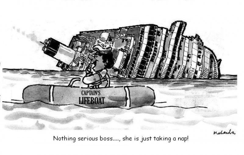 Name:  sinking-ship.jpg Views: 67 Size:  152.5 KB