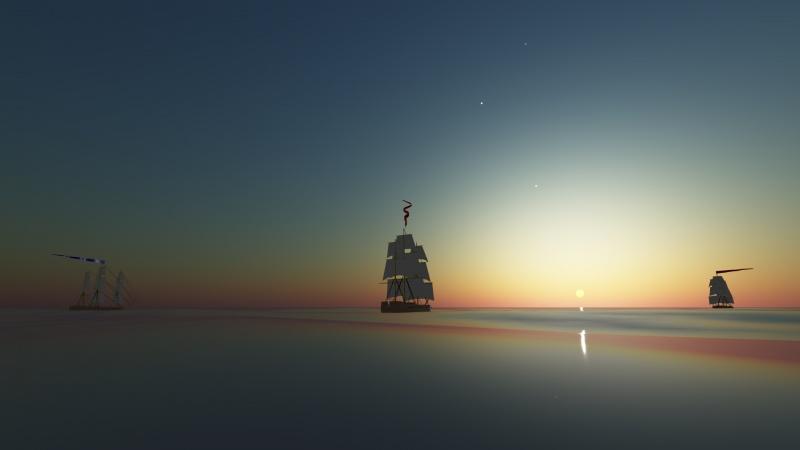 Name:  sunset cru1.jpg Views: 50 Size:  36.3 KB