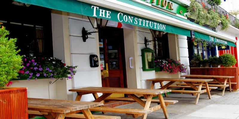 Name:  The-Constitution-1.jpg Views: 40 Size:  151.3 KB