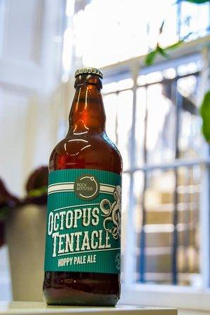 Name:  own-brewed-pale-ale-octopus.jpg Views: 227 Size:  27.5 KB