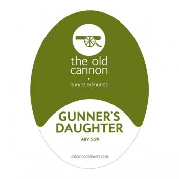 Name:  Gunners-Daughter-Pump-Clip-Large1-350x350.jpg Views: 219 Size:  16.4 KB