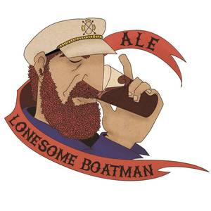 Name:  Lonesome+Boatman+Edited+For+Web.jpg Views: 216 Size:  12.7 KB