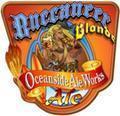 Name:  beer_66705.jpg Views: 208 Size:  5.3 KB