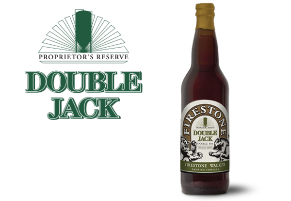 Name:  firestone_walker_brewing_company_-_double_jack_-_double_india_pale_ale-600x414.png Views: 274 Size:  142.8 KB