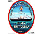 Name:  H.M.Y_BRITANNIA-1423562898.png Views: 161 Size:  33.5 KB