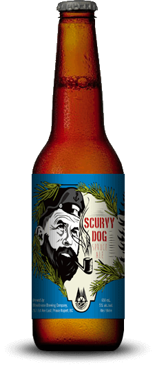 Name:  scurvy_dog.png Views: 243 Size:  29.7 KB