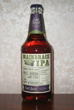 Name:  Mainbrace_IPA.JPG Views: 266 Size:  21.5 KB