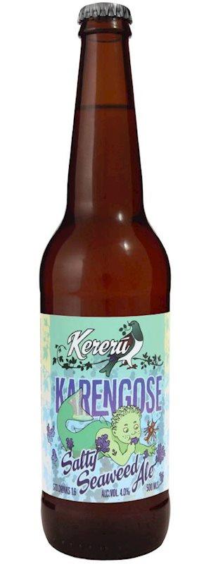 Name:  896680_kereru-brewing-karengose-seaweed-ale-500ml_1.jpg Views: 230 Size:  31.9 KB