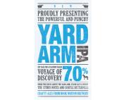 Name:  Yard_Arm-1447682545.png Views: 225 Size:  22.8 KB