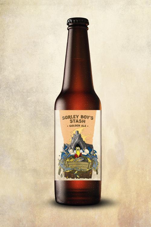Name:  Lacada+Brewery+-+Sorley+Boy's+Stash+Golden+Ale.jpg Views: 242 Size:  128.3 KB