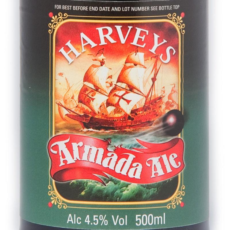 Name:  Armada-500ml-label.jpg Views: 211 Size:  237.6 KB