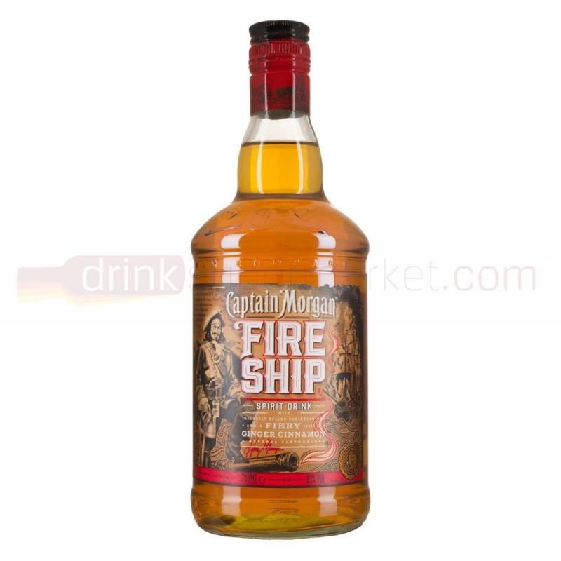 Name:  801229001_captain-morgan-fire-ship-rum-70cl.jpg Views: 191 Size:  82.4 KB