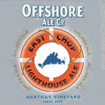 Name:  offshore-ale-co-east-chop-lighthouse-golden-ale-beer-martha-s-vineyard-usa-10491814t.jpg Views: 202 Size:  6.7 KB