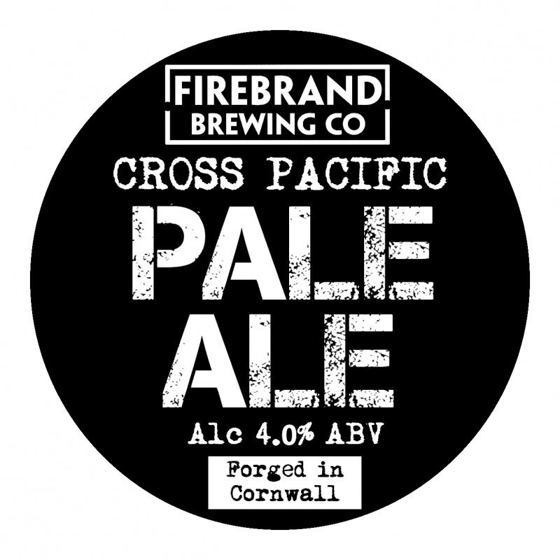 Name:  Firebrand-Pale-Ale-new.jpg Views: 183 Size:  124.8 KB