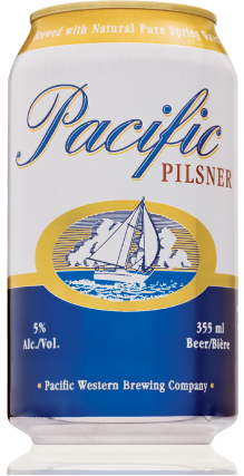 Name:  PacificPilsner355ml-220.png Views: 188 Size:  135.7 KB
