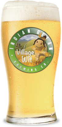 Name:  VillageWit-202x414.png