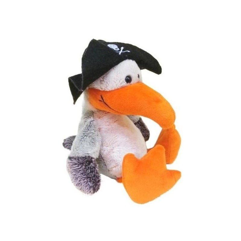 Name:  beppe-soft-toy-seagull-with-pirate-hat-14cm.jpg
