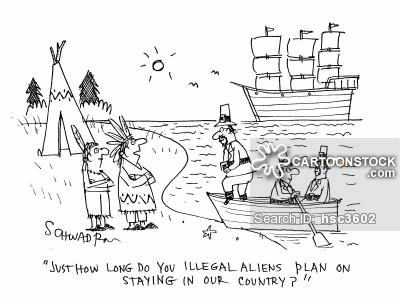 Name:  politics-thanksgiving-turkey_day-pilgrim-illegal_alien-indian-hsc3602_low.jpg Views: 179 Size:  40.1 KB