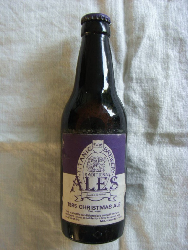 Name:  titanic_beer.jpg Views: 64 Size:  165.5 KB