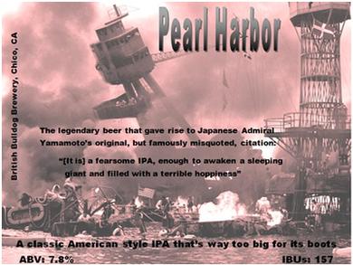 Name:  PearlHarbor.png Views: 36 Size:  212.1 KB