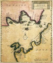 Name:  220px-Sunda_Strait_Map.png Views: 89 Size:  138.1 KB