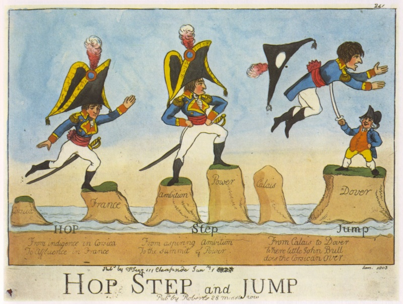 Name:  Hop_Step_and_Jump.jpg