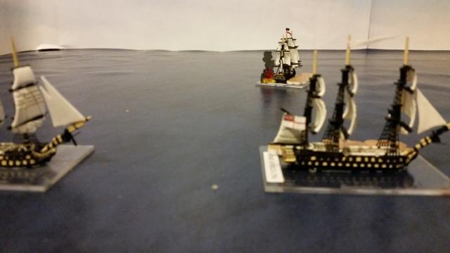 Name:  Battle in the Fog 012 (640x360).jpg Views: 26 Size:  114.9 KB