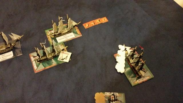 Name:  Battle in the Fog 017 (640x360).jpg Views: 25 Size:  145.3 KB
