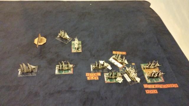 Name:  Battle in the Fog 024 (640x360).jpg Views: 26 Size:  140.8 KB