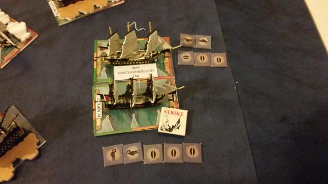 Name:  Battle in the Fog 025 (640x360).jpg Views: 24 Size:  149.0 KB