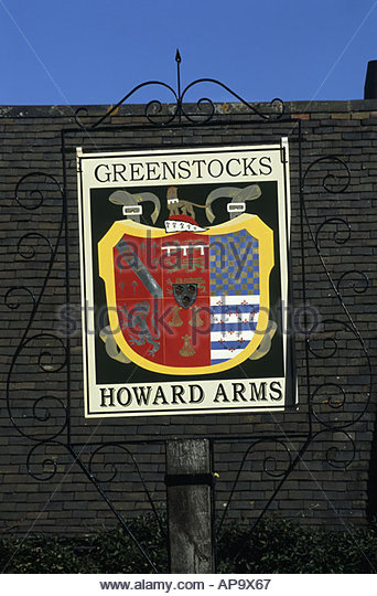 Name:  howard-arms-pub-sign-ilmington-warwickshire-england-uk-ap9x67.jpg Views: 70 Size:  62.9 KB