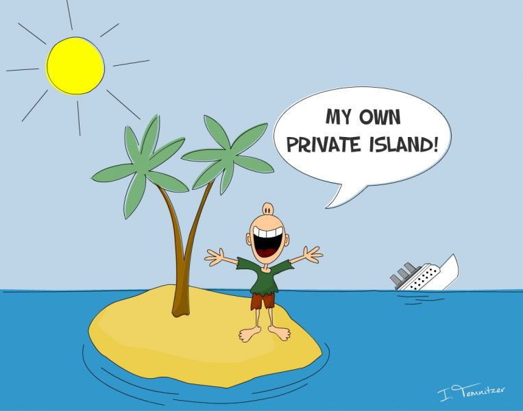 Name:  private_island_1.jpg