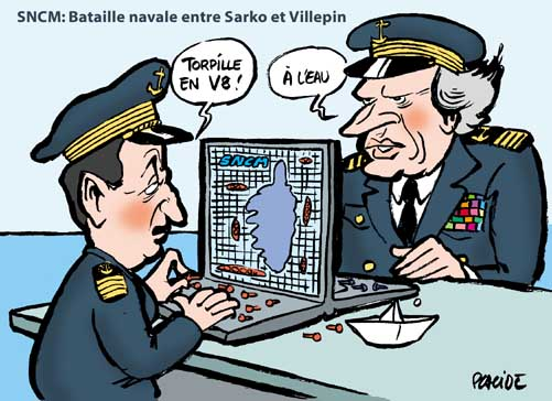 Name:  05-10-03-sarkozy-villepin.jpg