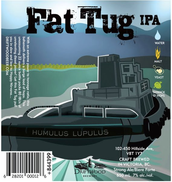 Name:  fat-tug.jpg