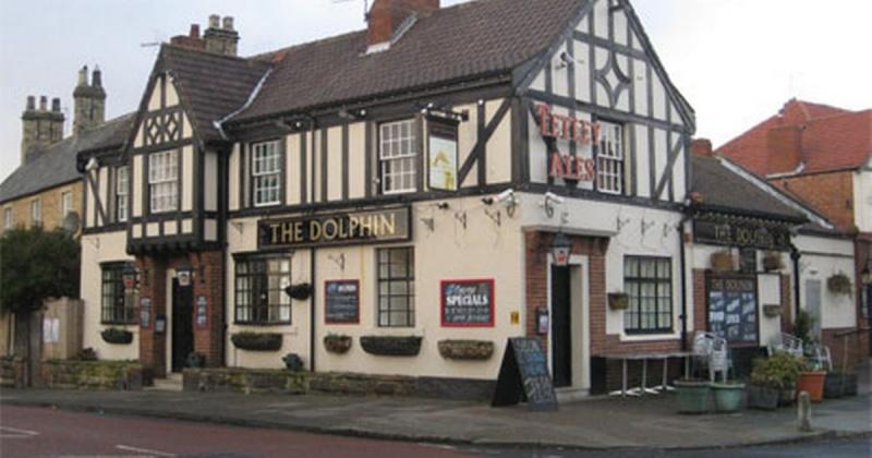Name:  460-the-dolphin-tynemouth-883151833.jpg Views: 73 Size:  108.7 KB