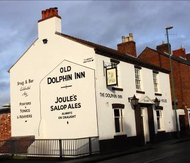 Name:  Dolphin1.jpg Views: 68 Size:  31.2 KB