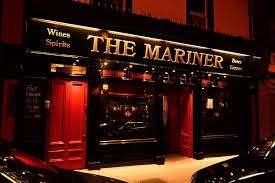 Name:  Mariner.png